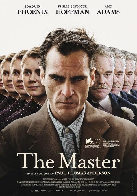 the_master_a4_af_8726